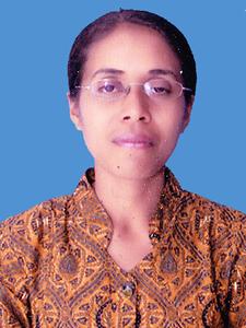 Ibu Erna Abi